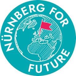 Bündnis Nürnberg For Future